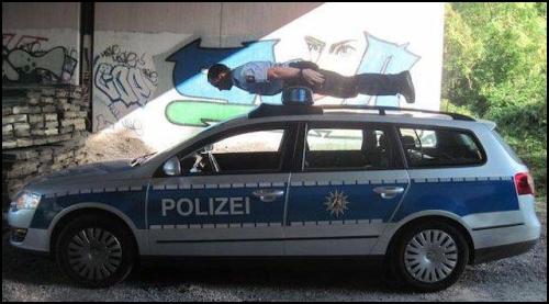 policia-04-mar-02