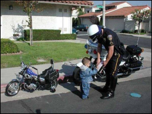 policia-04-mar-05