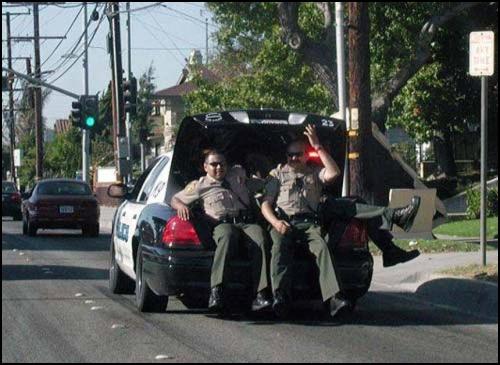 policia-04-mar-07