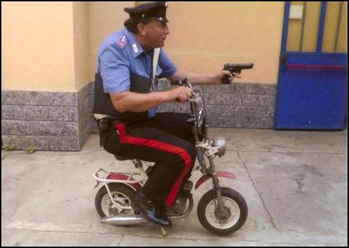 policia-04-mar-13